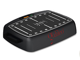 The Galileo® S35, in addition to its extended frequency range is the optimal device for the advanced home users, with increased performance, ...